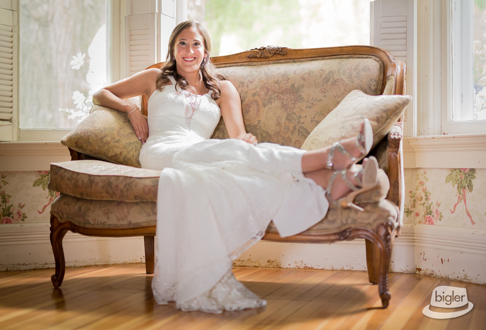 20150627_-_08_-_Lake_George_Wedding