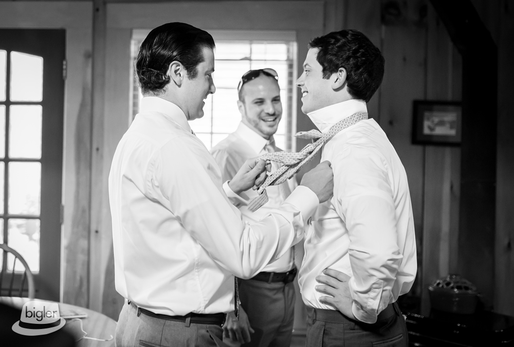 20150627_-_10_-_Lake_George_Wedding
