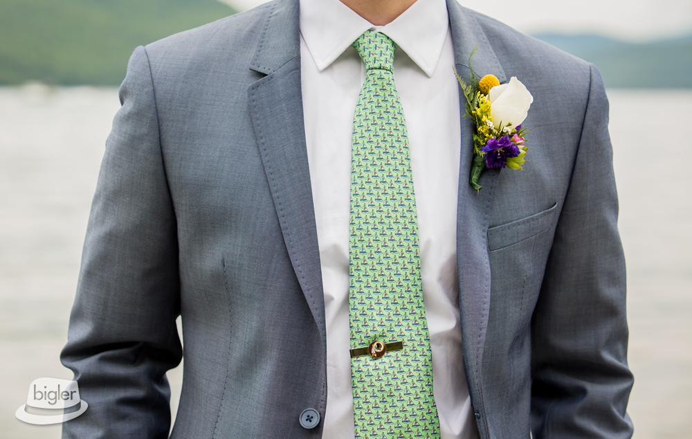 20150627_-_12_-_Lake_George_Wedding