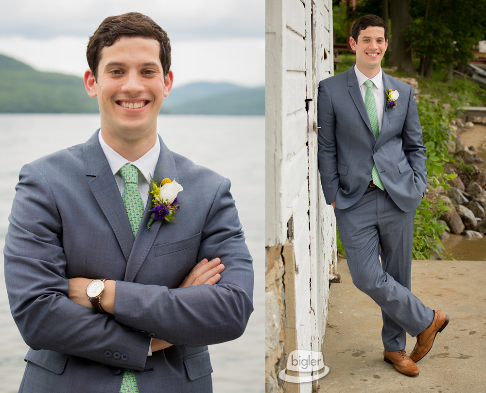20150627_-_13_-_Lake_George_Wedding