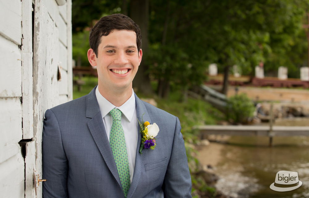 20150627_-_14_-_Lake_George_Wedding