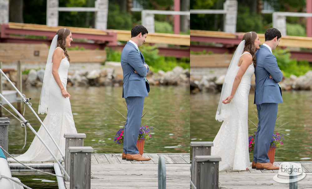 20150627_-_16_-_Lake_George_Wedding