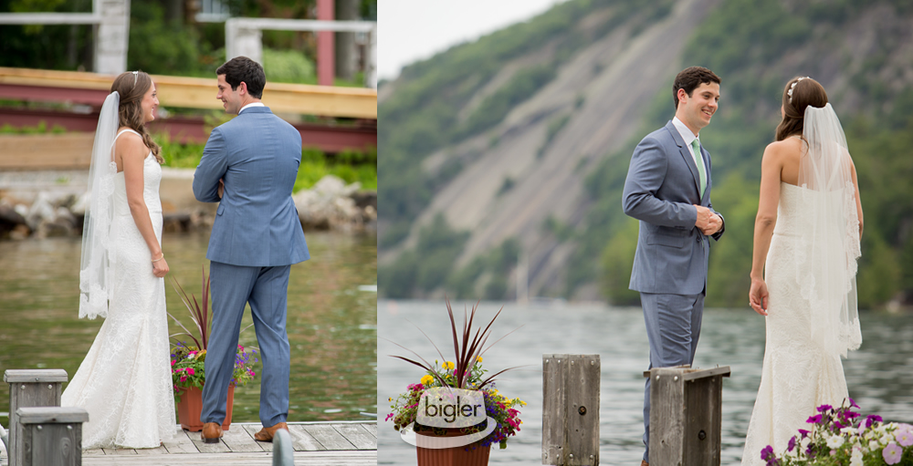 20150627_-_17_-_Lake_George_Wedding