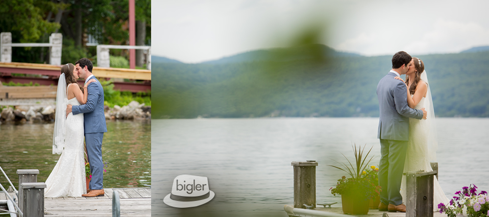 20150627_-_18_-_Lake_George_Wedding