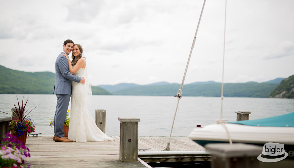 20150627_-_19_-_Lake_George_Wedding