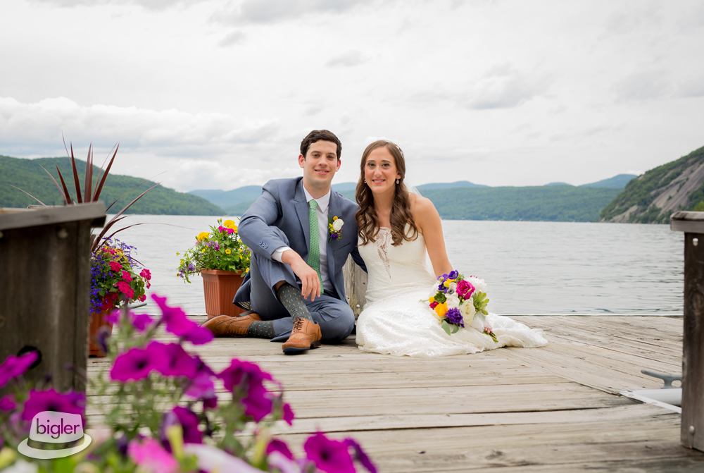 20150627_-_21_-_Lake_George_Wedding
