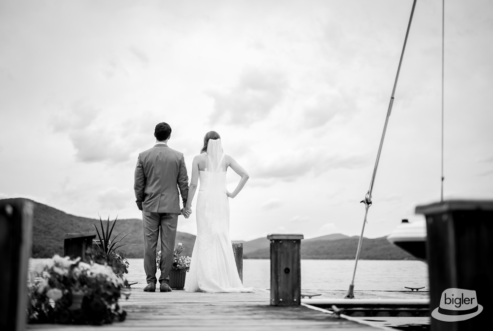 20150627_-_22_-_Lake_George_Wedding