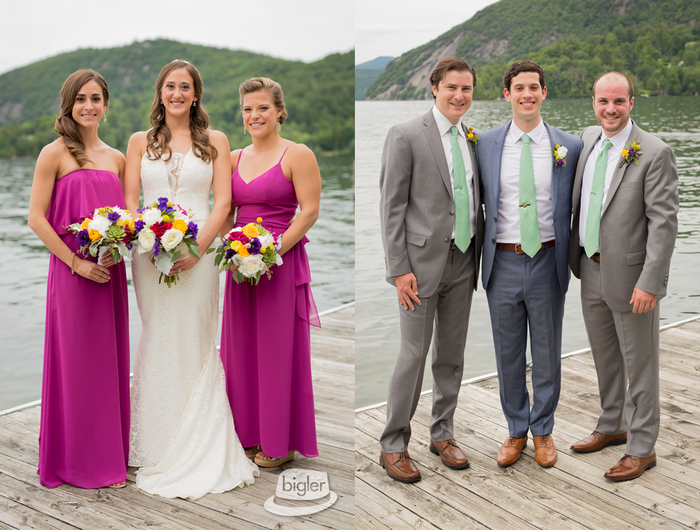20150627_-_23_-_Lake_George_Wedding