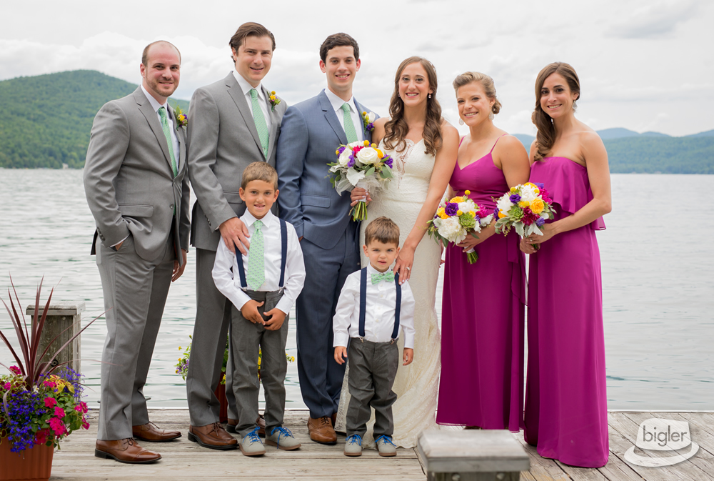 20150627_-_24_-_Lake_George_Wedding
