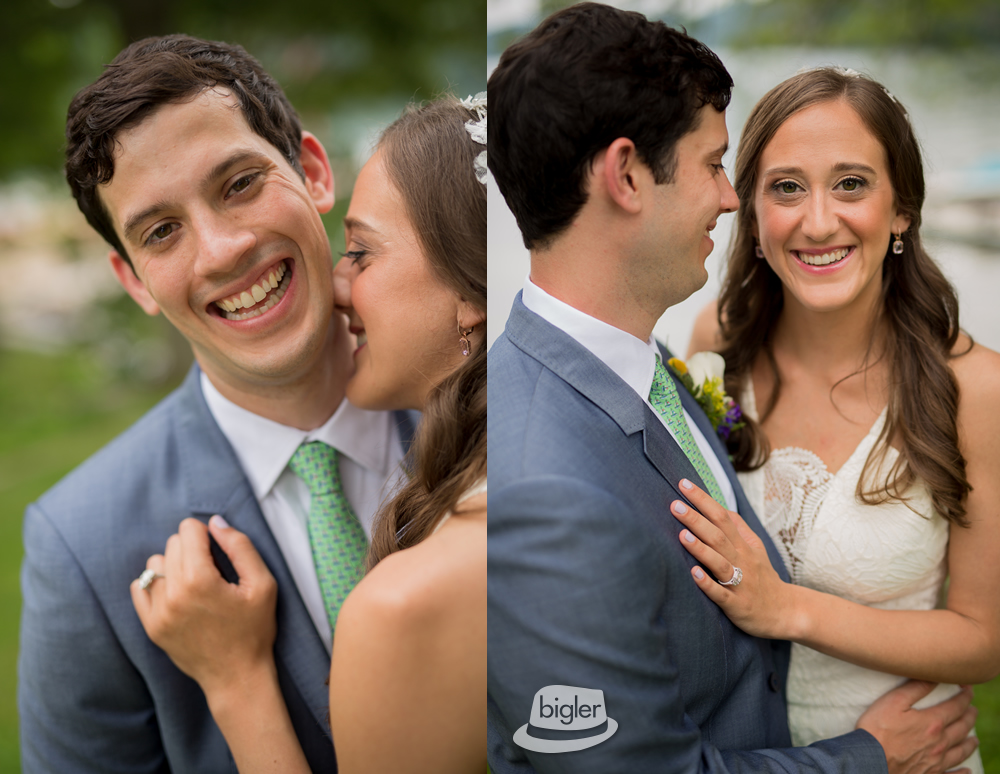 20150627_-_25_-_Lake_George_Wedding