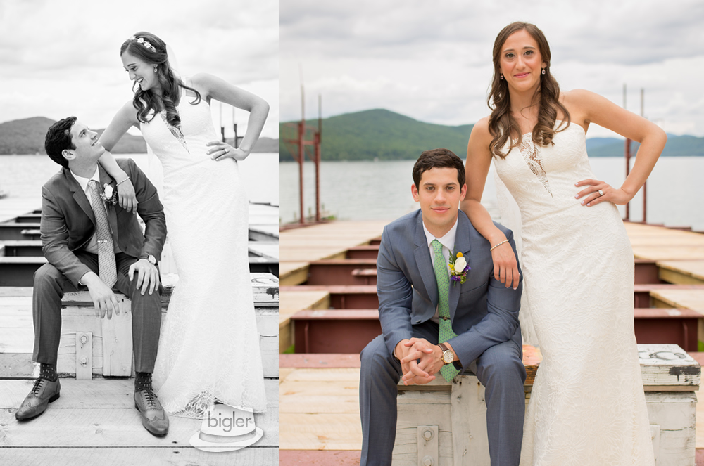 20150627_-_28_-_Lake_George_Wedding