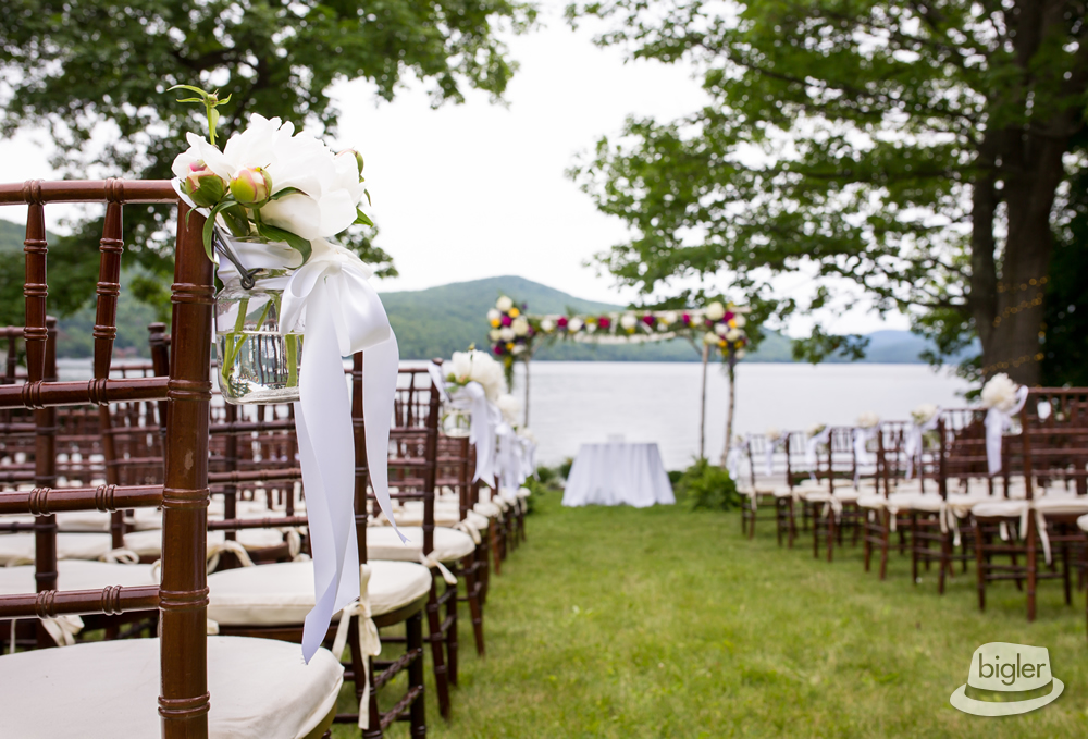 20150627_-_29_-_Lake_George_Wedding