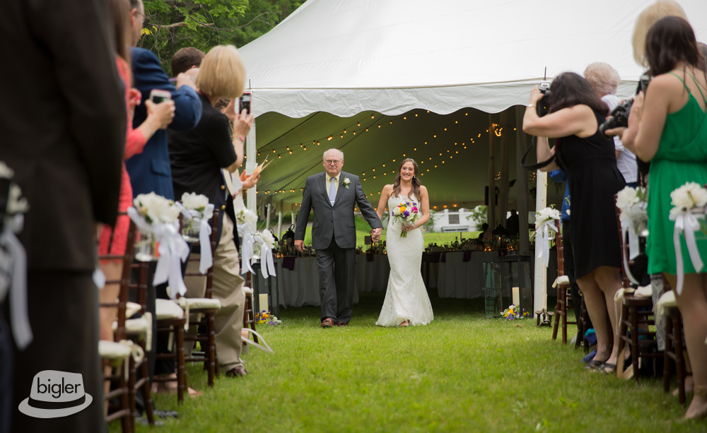 20150627_-_31_-_Lake_George_Wedding
