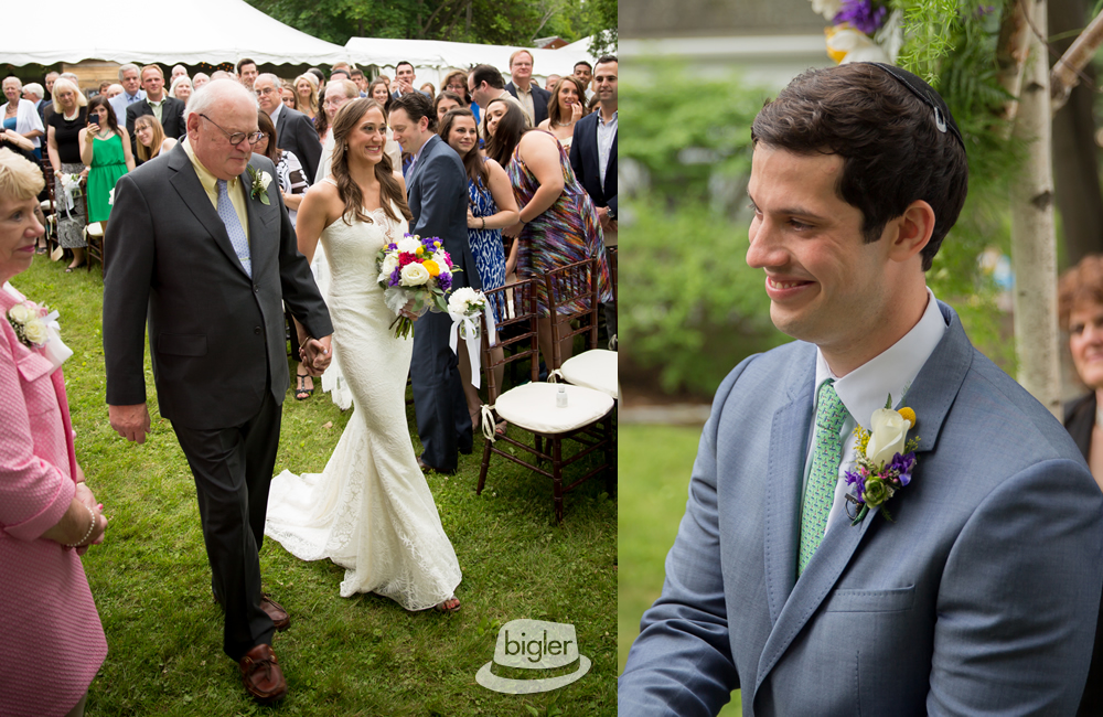 20150627_-_32_-_Lake_George_Wedding