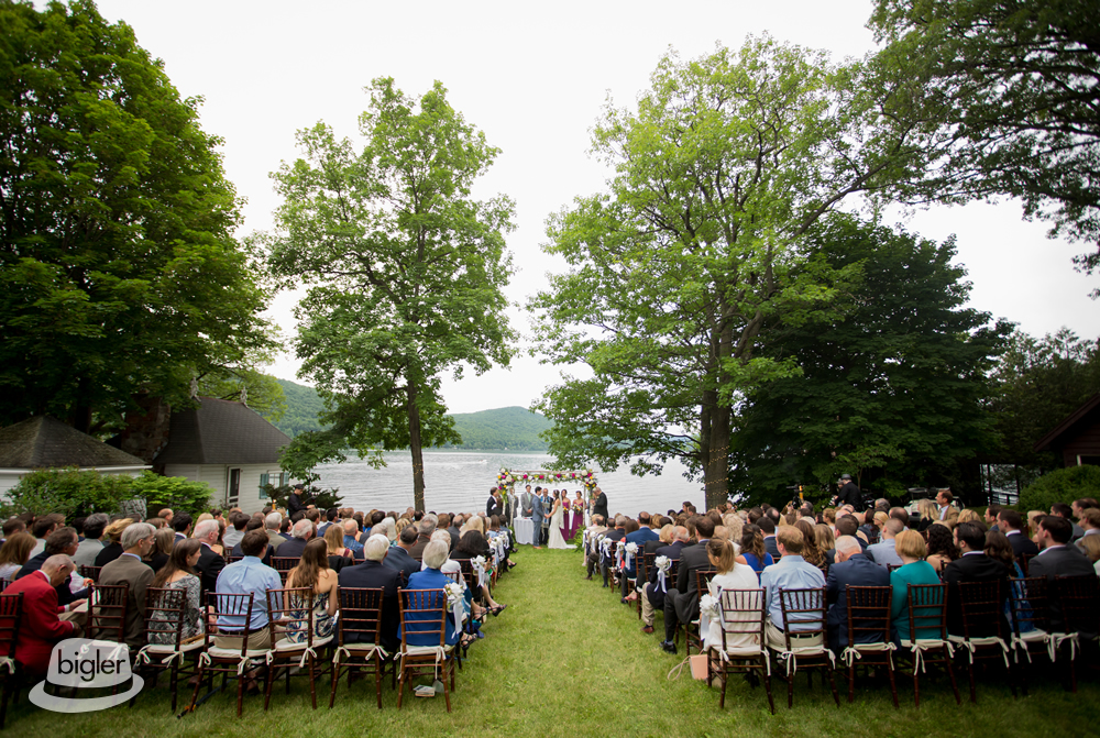 20150627_-_33_-_Lake_George_Wedding