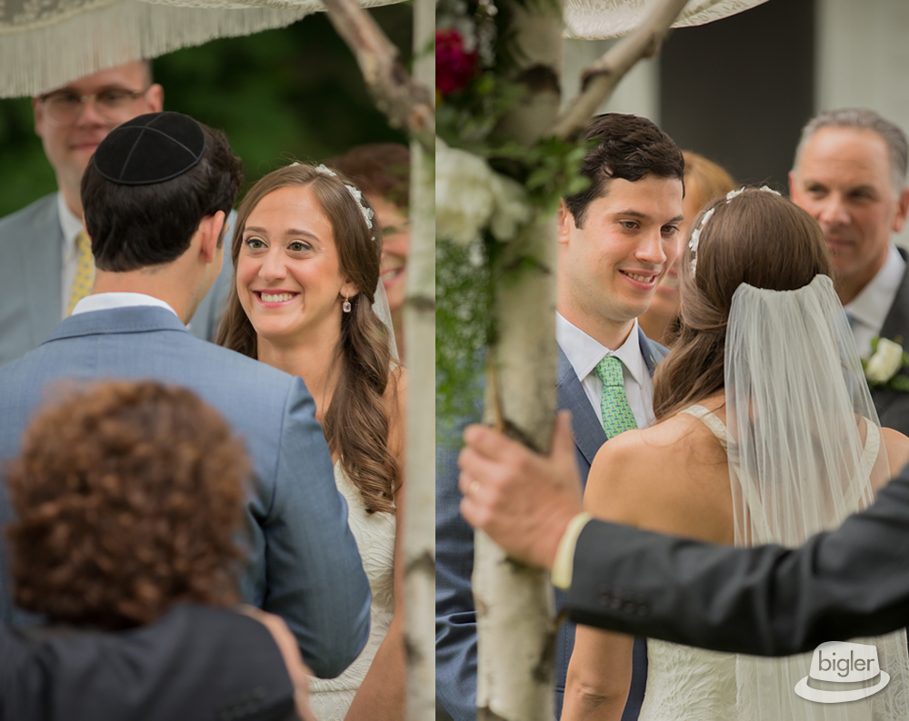 20150627_-_34_-_Lake_George_Wedding