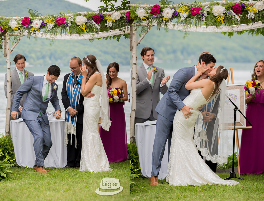 20150627_-_36_-_Lake_George_Wedding