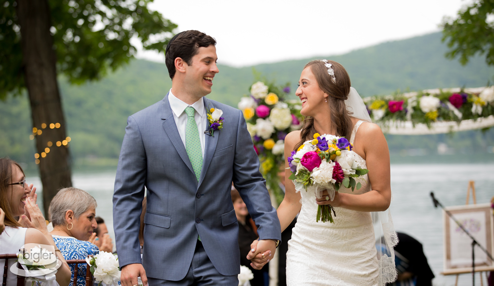 20150627_-_37_-_Lake_George_Wedding
