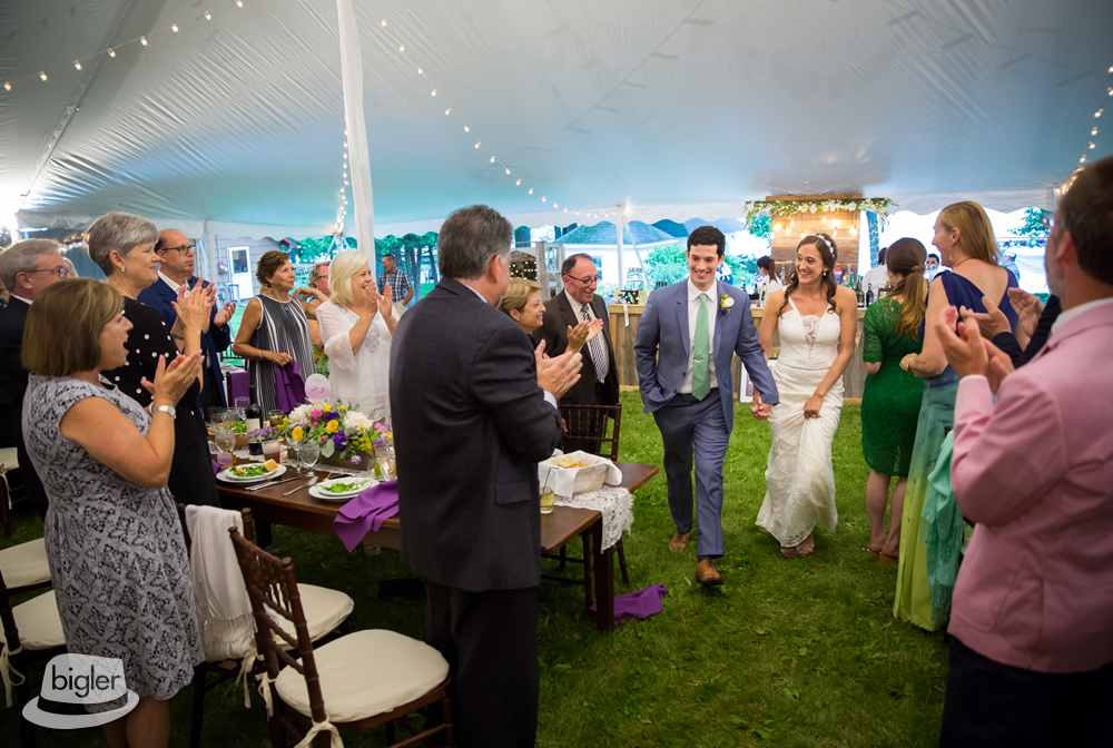 20150627_-_40_-_Lake_George_Wedding