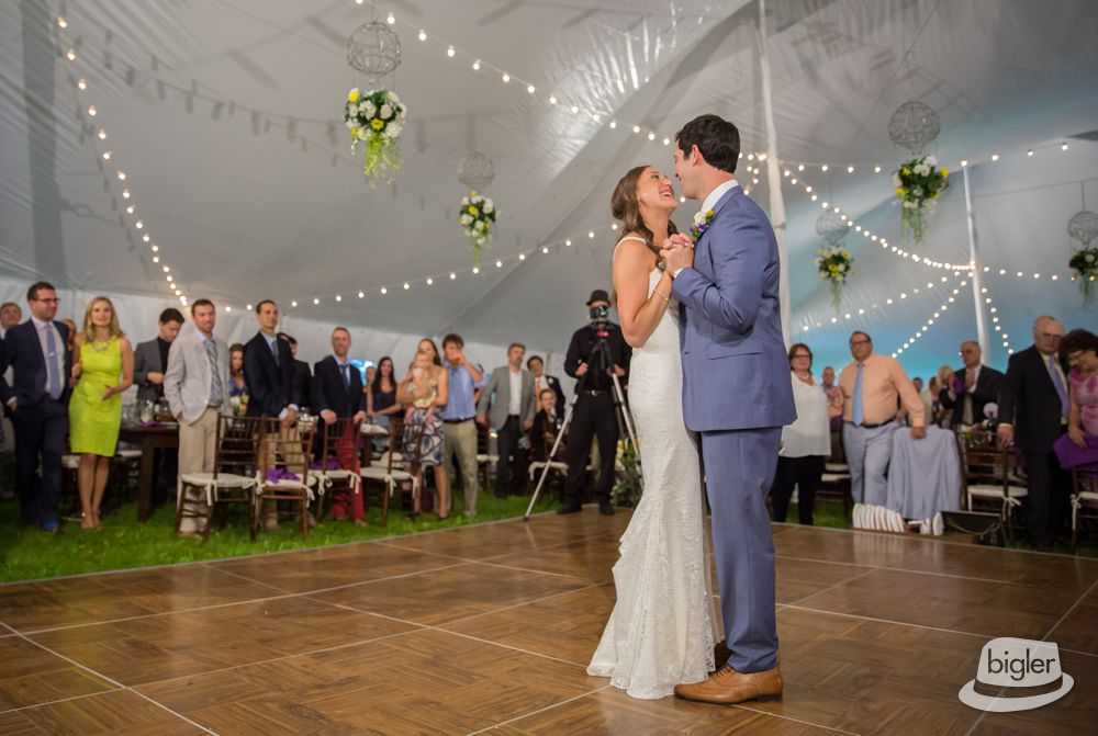 20150627_-_41_-_Lake_George_Wedding