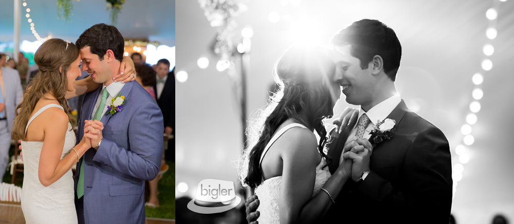 20150627_-_42_-_Lake_George_Wedding
