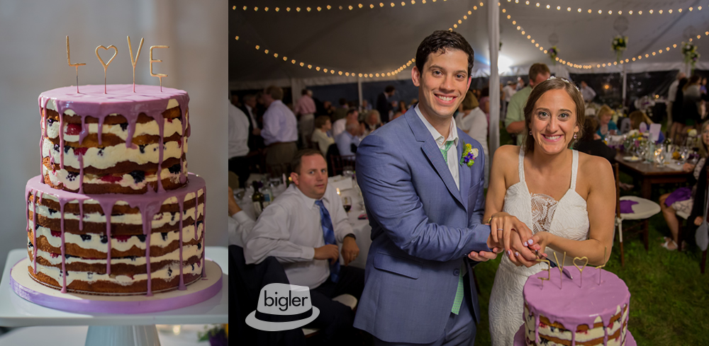 20150627_-_46_-_Lake_George_Wedding