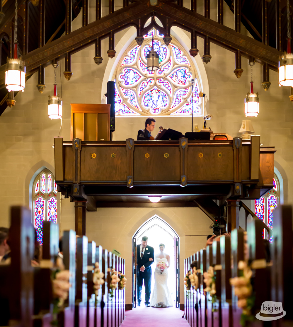 20150703_-_24_-_Sacred_Heart_LG_Wedding