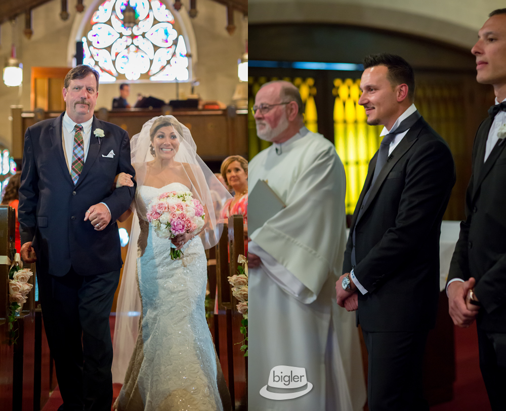 20150703_-_25_-_Sacred_Heart_LG_Wedding