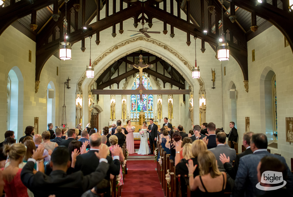 20150703_-_26_-_Sacred_Heart_LG_Wedding