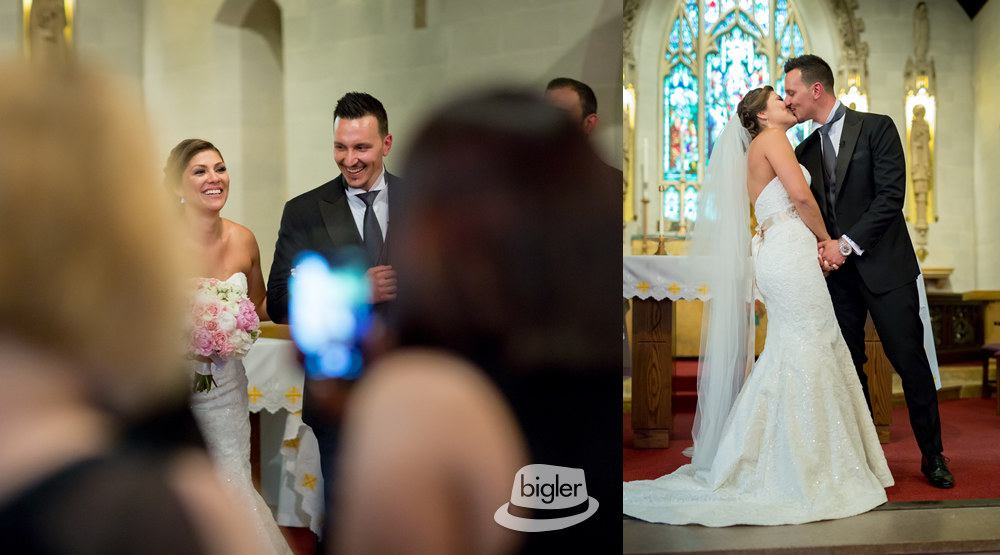 20150703_-_27_-_Sacred_Heart_LG_Wedding