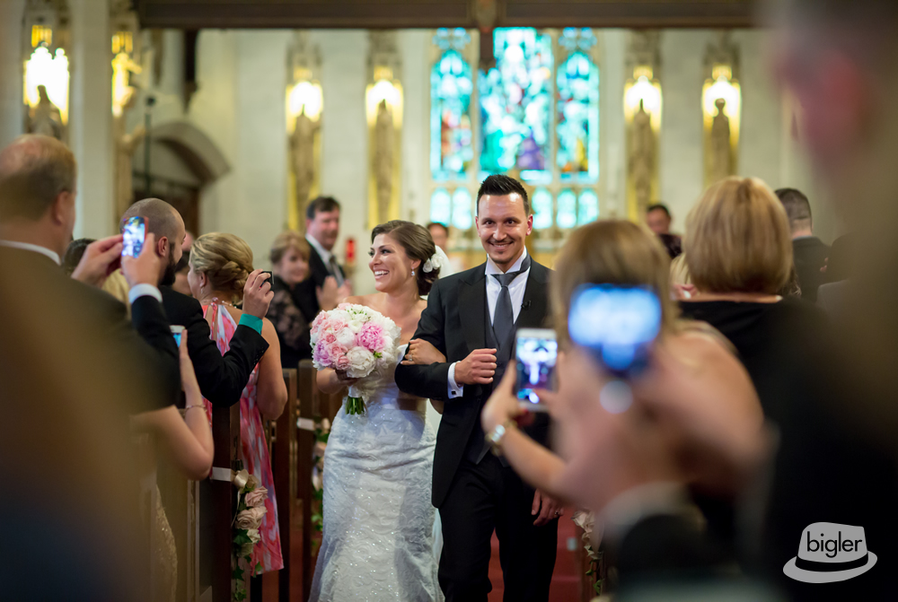20150703_-_28_-_Sacred_Heart_LG_Wedding