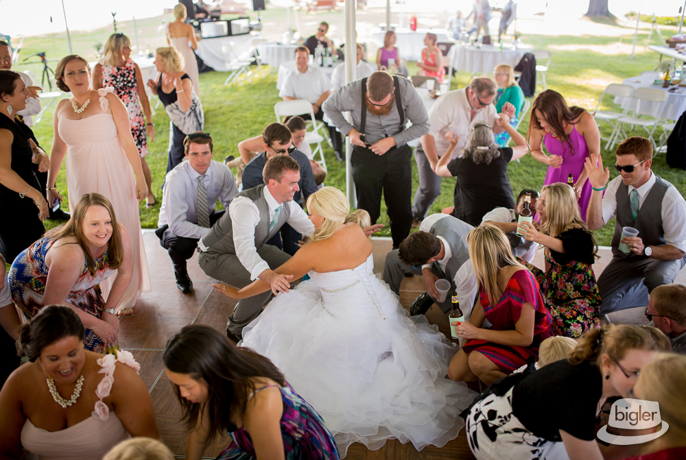 20150710_-_37_-_Speculator_Wedding