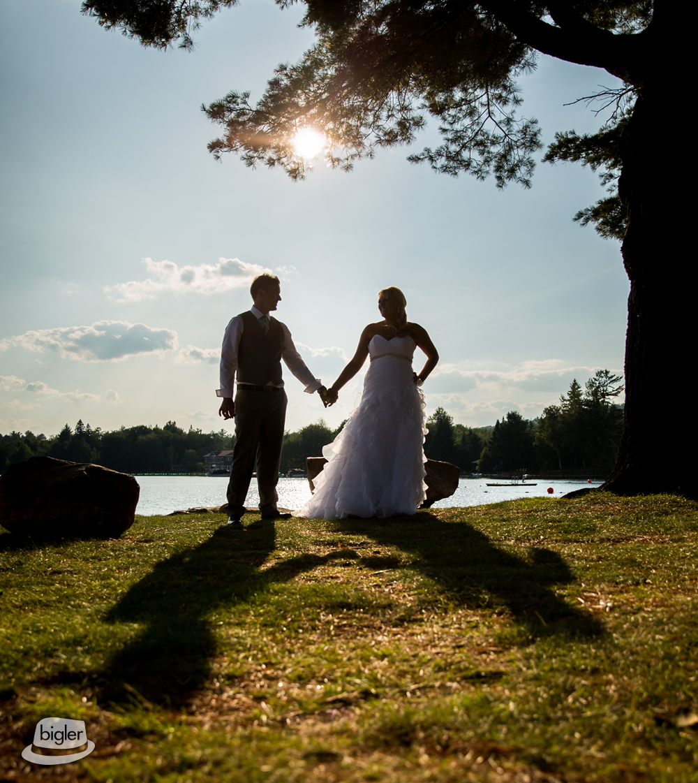 20150710_-_40_-_Speculator_Wedding