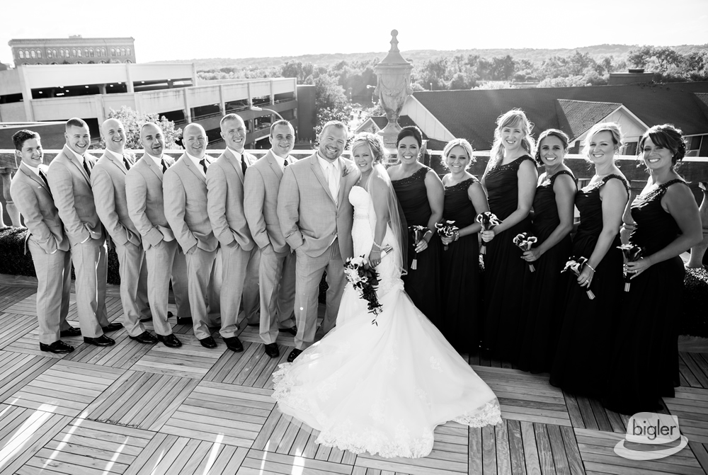 2015821_-_22_-_Franklin_Plaza_Wedding