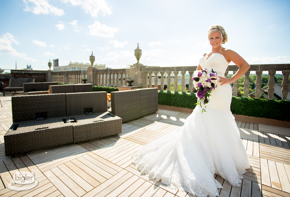 2015821_-_24_-_Franklin_Plaza_Wedding