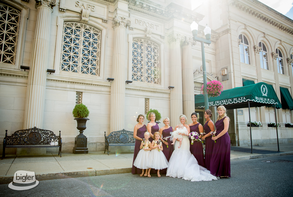 2015821_-_26_-_Franklin_Plaza_Wedding