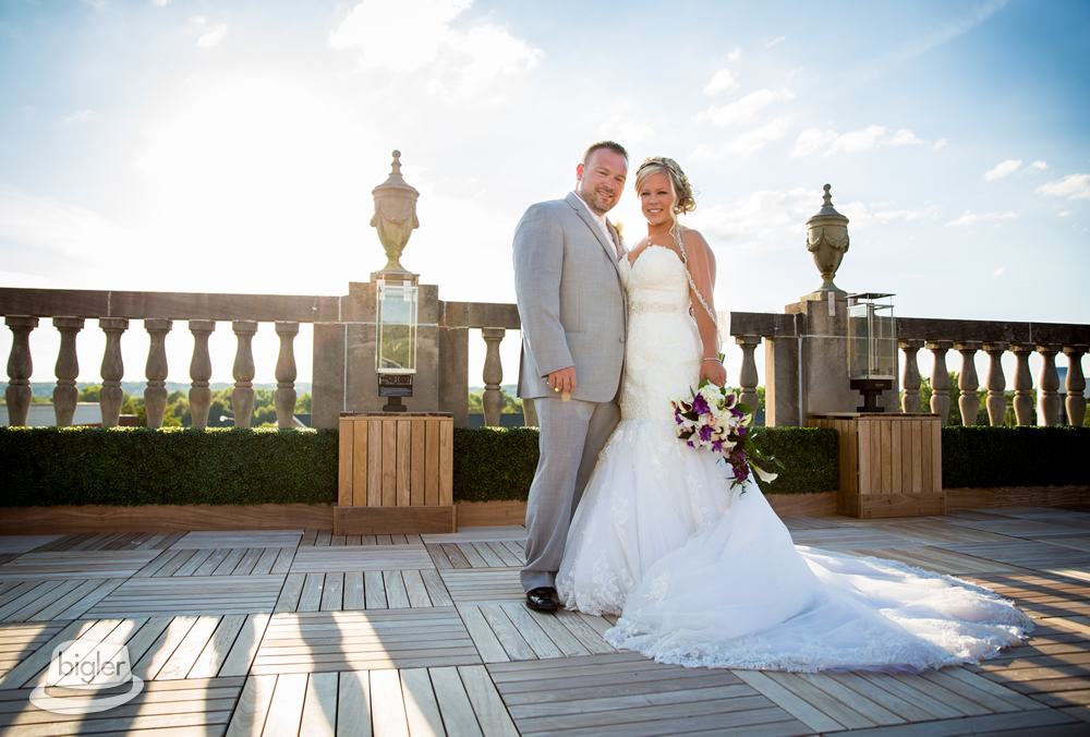 2015821_-_31_-_Franklin_Plaza_Wedding