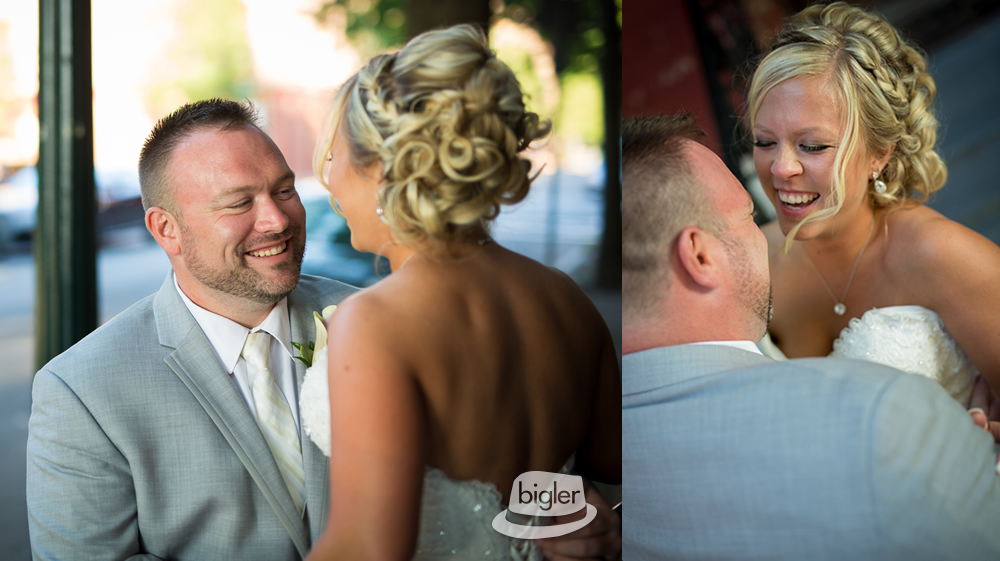 2015821_-_34_-_Franklin_Plaza_Wedding