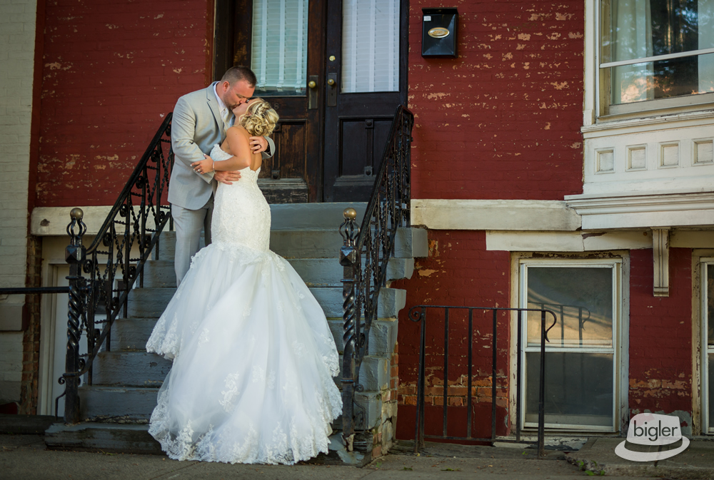 2015821_-_35_-_Franklin_Plaza_Wedding