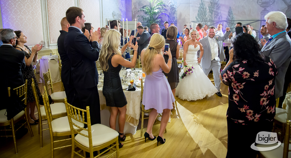 2015821_-_37_-_Franklin_Plaza_Wedding