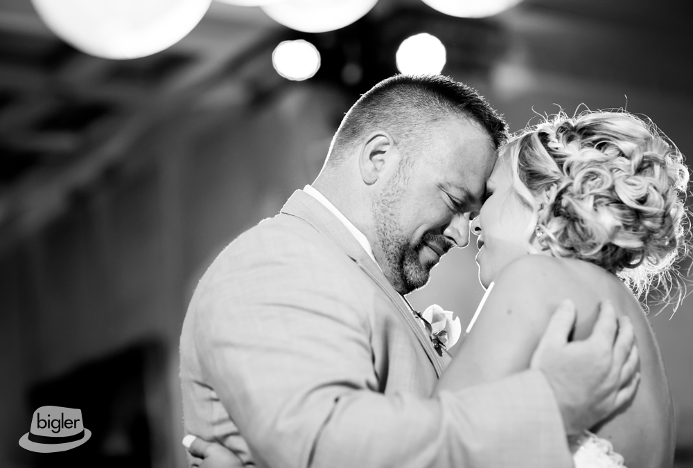 2015821_-_39_-_Franklin_Plaza_Wedding