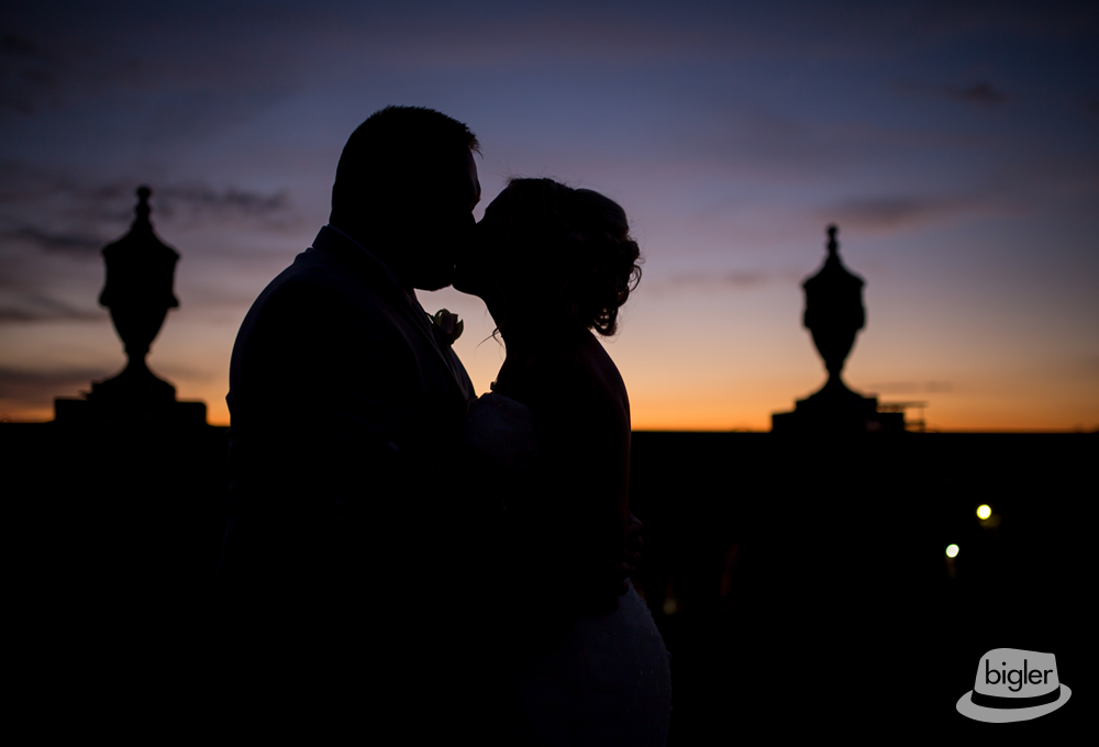 2015821_-_49_-_Franklin_Plaza_Wedding