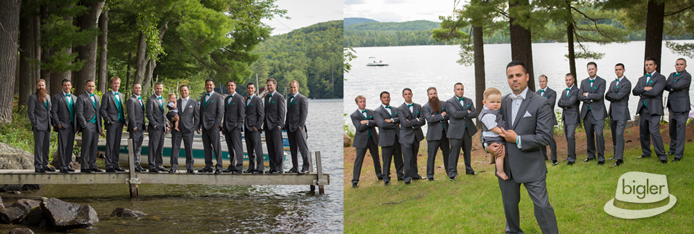 201588_-_31_-_Lake_George_Wedding