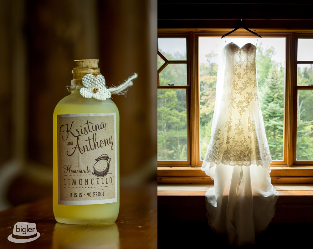 20150815_-_01b_-_Whiteface_Lodge_Wedding