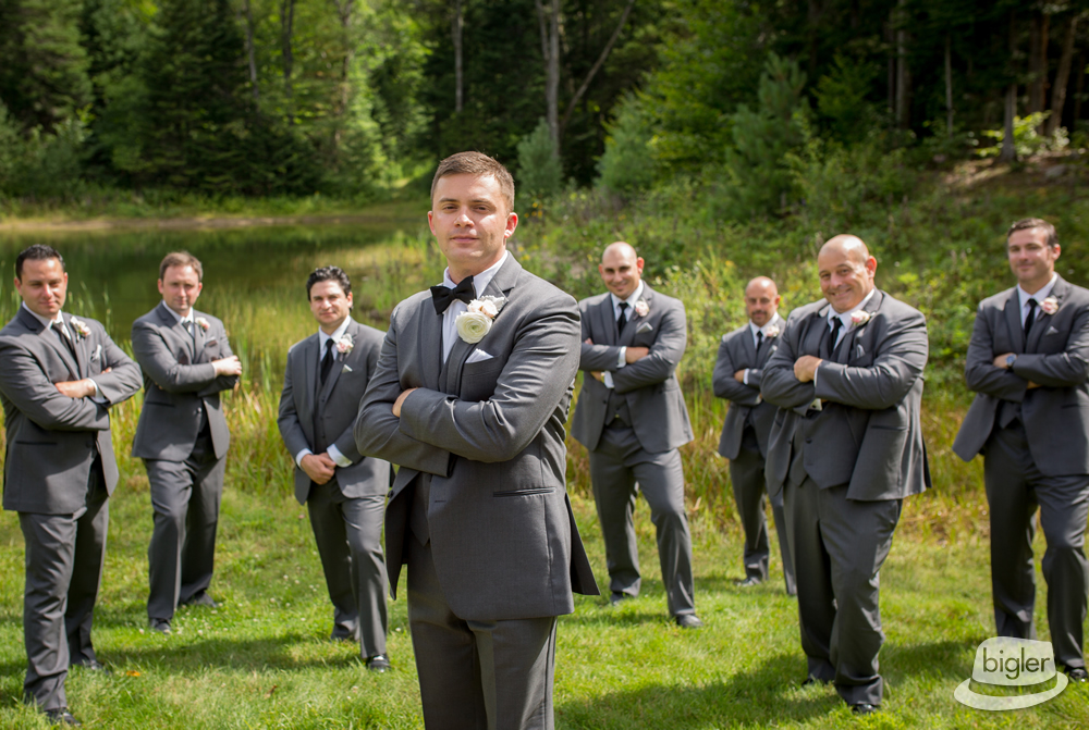 20150815_-_10b_-_Whiteface_Lodge_Wedding