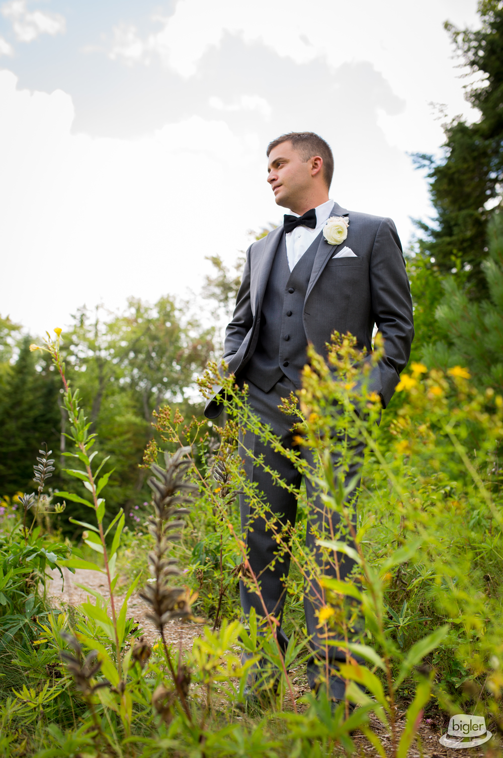 20150815_-_12b_-_Whiteface_Lodge_Wedding