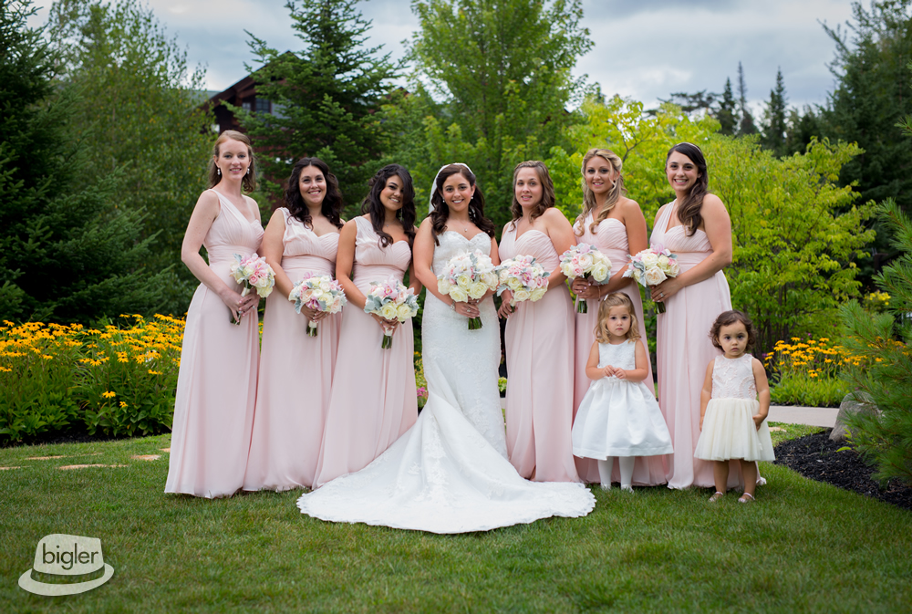 20150815_-_13b_-_Whiteface_Lodge_Wedding