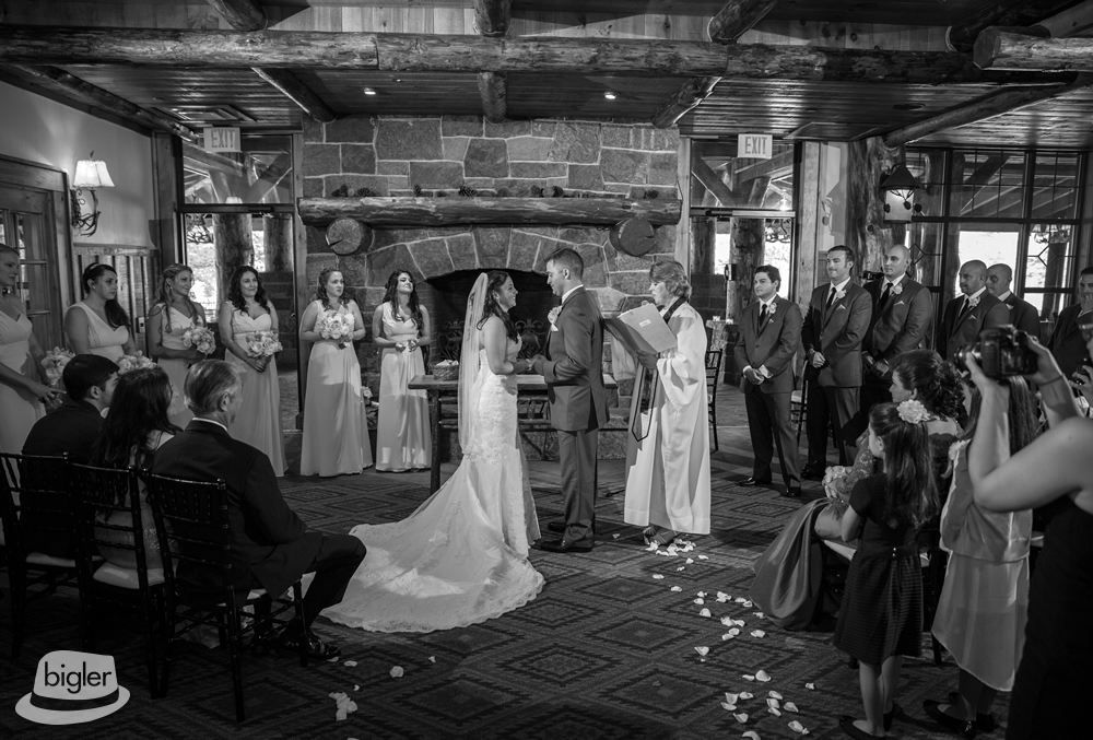 20150815_-_18b_-_Whiteface_Lodge_Wedding