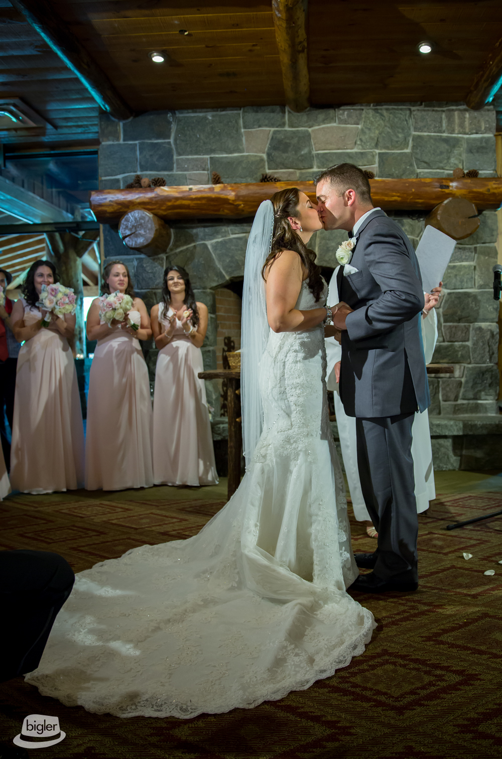 20150815_-_20b_-_Whiteface_Lodge_Wedding