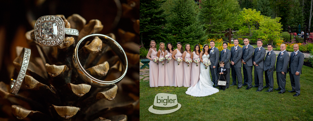 20150815_-_22b_-_Whiteface_Lodge_Wedding
